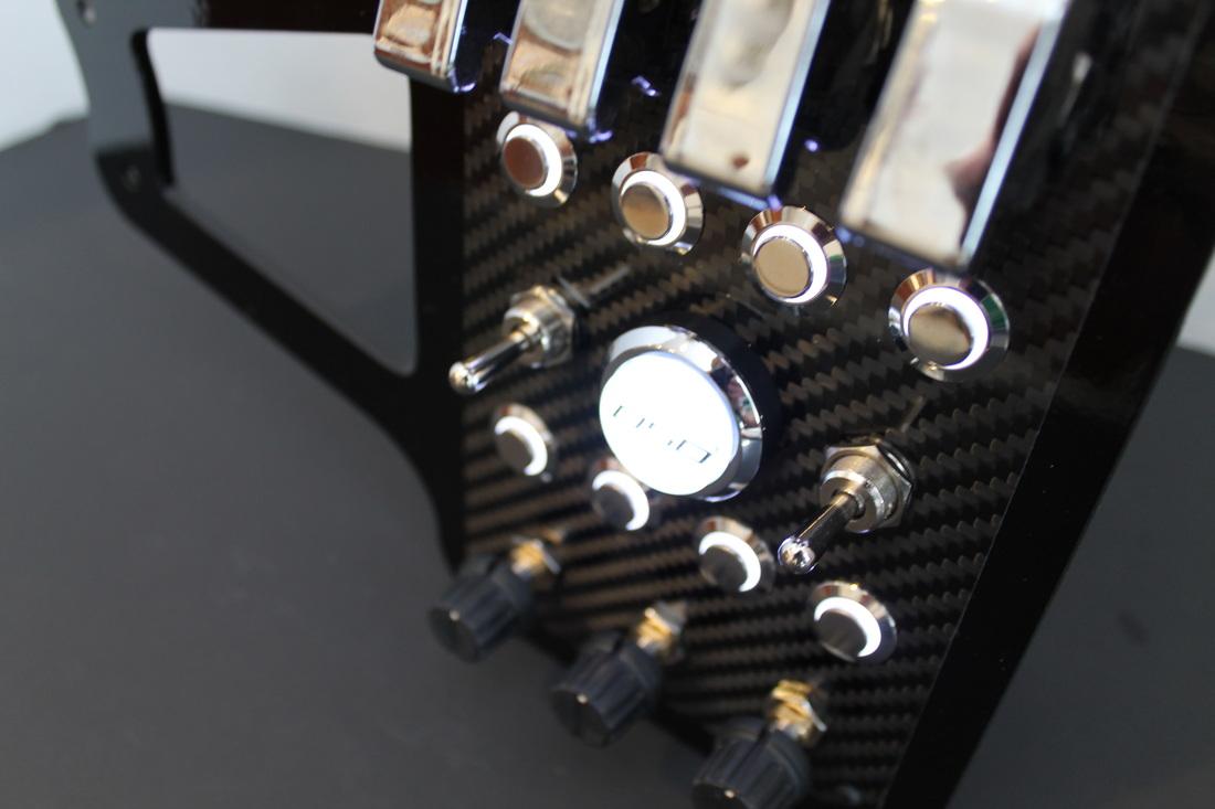 AFW Panels for the AF Wheel System - Derek Speare Designs